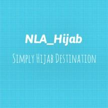 NLA_Hijab