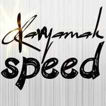 Karyamah Speed