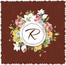 Razqa online shop