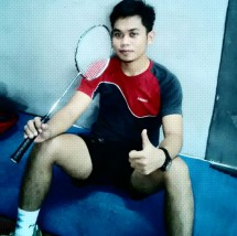 Hery_ LA sport