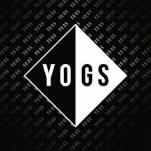 yogs store 13