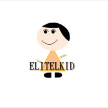 ELITELKID