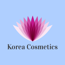 Korea Cosmetics