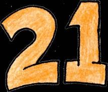 21oshop