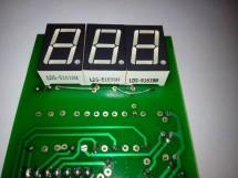 Elektronik Hobby