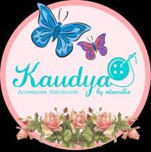 KAUDYA handmade