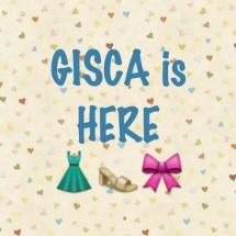 GISCA