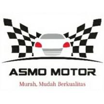 ASMO Motor
