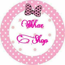 Ikhae Shop