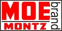 MOEMONTZ