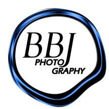 BBJ-PHOTOGRAPHY