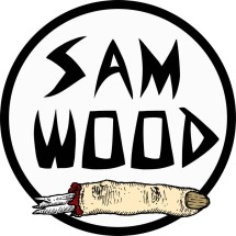 Samwood Fingerboards