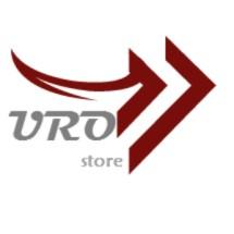 URO store