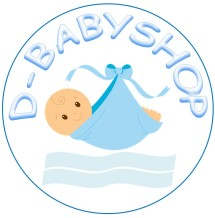 D Baby Shop