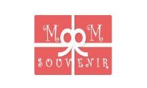 m.o.m souvenir