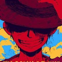 Manga14
