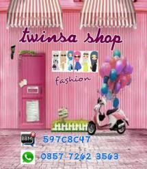 insla shop