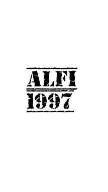 alfi1997