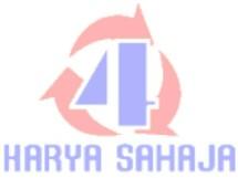 4KARYAS