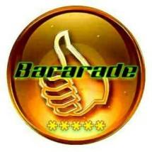 BARARADE
