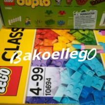 BakoellegO