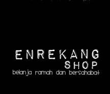 EnrekangShop