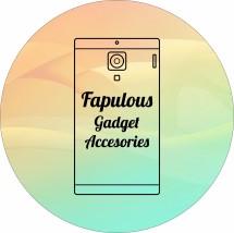 Fapulous Gadget Acc
