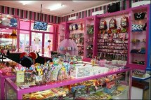 kalyla shop