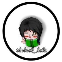 Thebook_holic