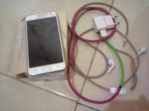 melamel phone