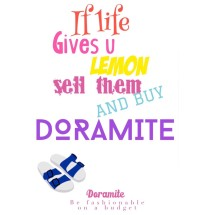 Doramite
