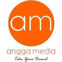 Angga Media