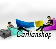 Carlianshop