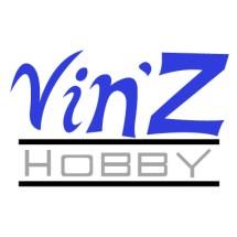 VinzHobby