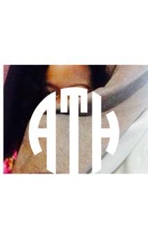 Ath_shop