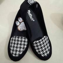 auraya fashion
