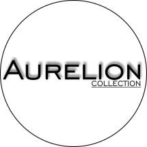 Aurelion Collection