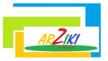 Arziki Collection