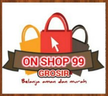 ON SHOP 99