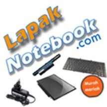 LapakNotebook