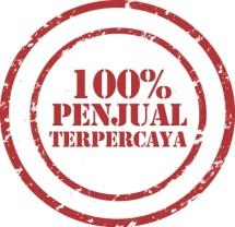 Arimbawa_Store