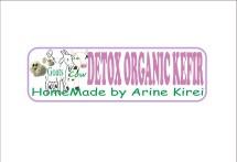 Detox Organic Kefir