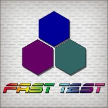Fast Test