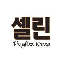 Folyflex Korea