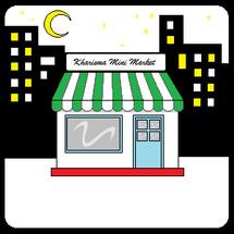 Kharisma Mini Market