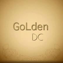 Golden DC