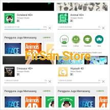 FirSan Store