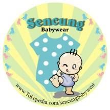 sencung babywear