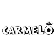 Carmelo Shop