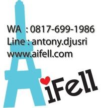 aifell